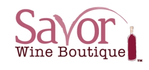SavorWine_Logo_FINAL_TM